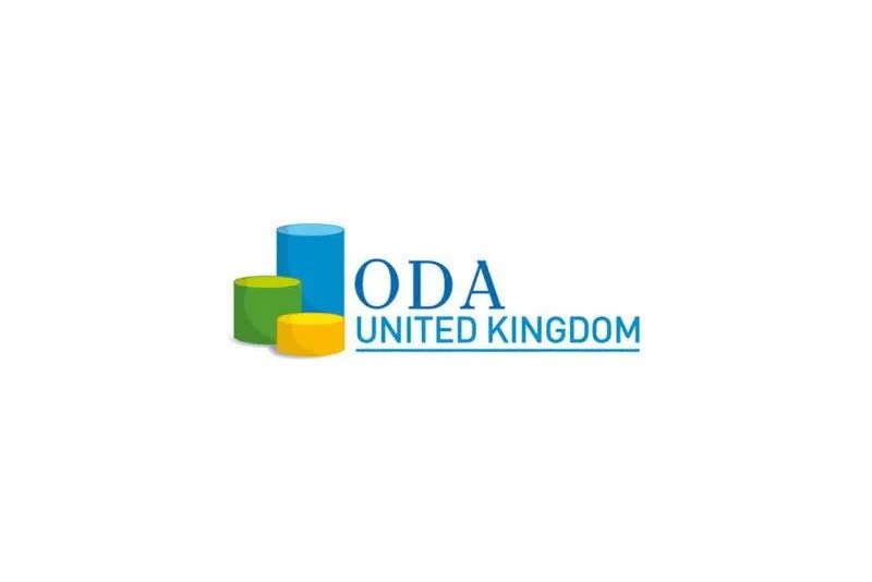 ODA United Kingdom