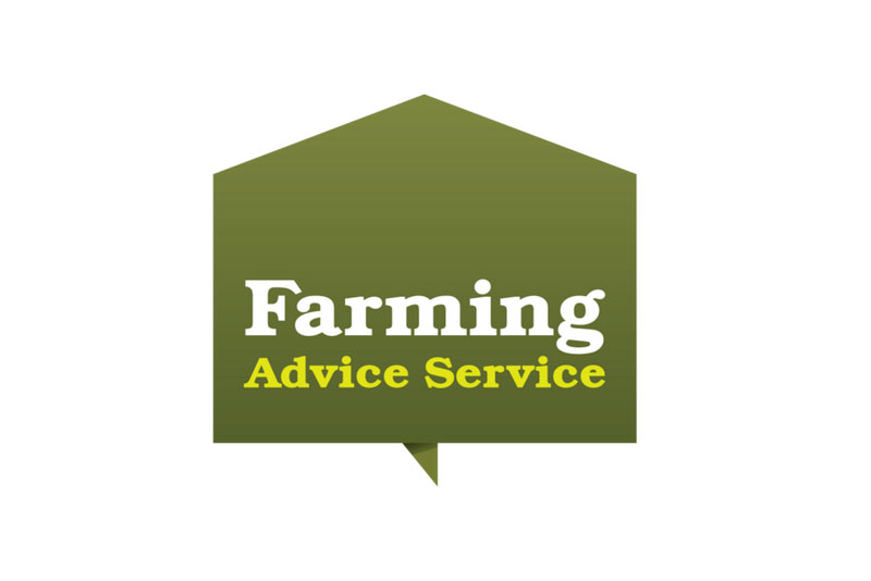 Farming Advice Service