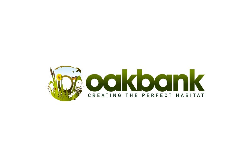 Oakbank Game & Conservation