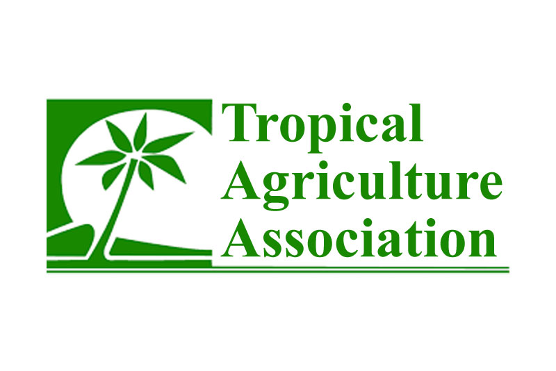 Tropical Agriculture Assocation