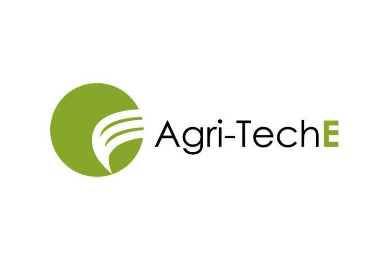 Agri-Tech Explore